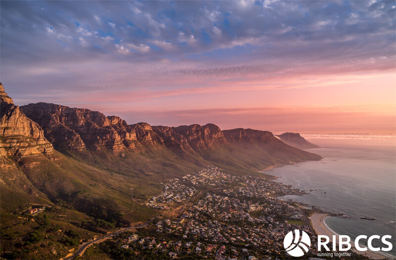 South Africa is steeped in history, and many of its buildings have a fascinating story behind them. Buildings stand as witnesses to history and development - and historic preservation and support can help tourism and culture in a country to thrive!