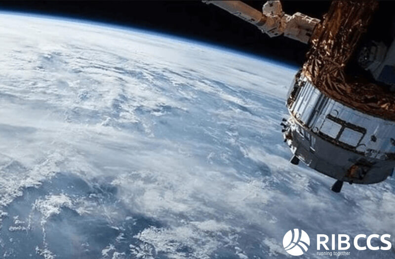 As technology advances, the possibilities of construction in space are rapidly advancing. So, let's explore what we know about space construction and what the future of this industry could look like.